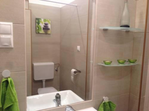 Photo 24 - Smart Apartment 2