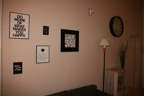 Photo 16 - Smart Apartment 2