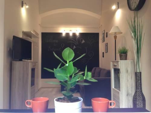 Photo 12 - Smart Apartment 2