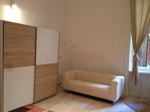 Photo 4 - Smart Apartment 2