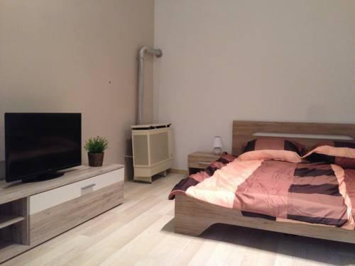 Photo 25 - Smart Apartment 2