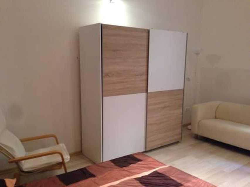 Photo 21 - Smart Apartment 2