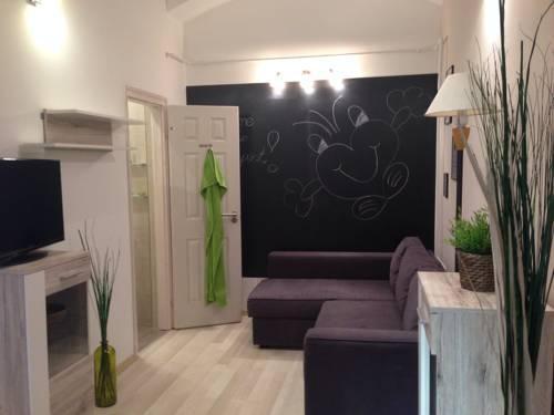 Photo 3 - Smart Apartment 2