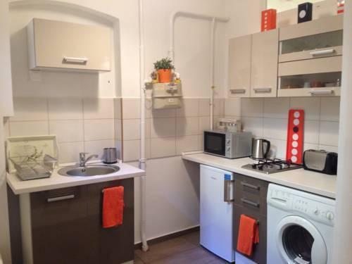 Photo 1 - Smart Apartment 2