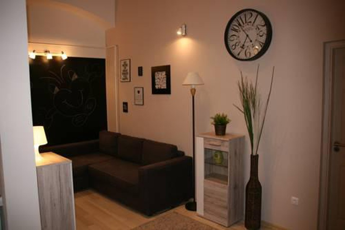 Photo 15 - Smart Apartment 2