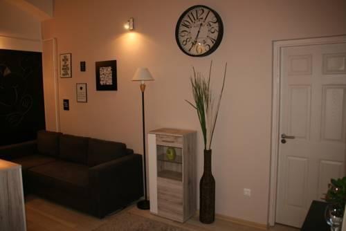Photo 14 - Smart Apartment 2