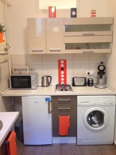 Photo 28 - Smart Apartment 2