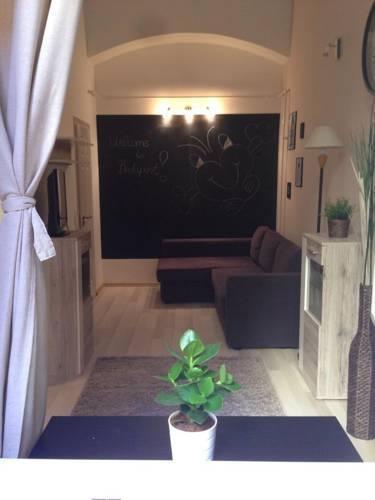 Photo 29 - Smart Apartment 2