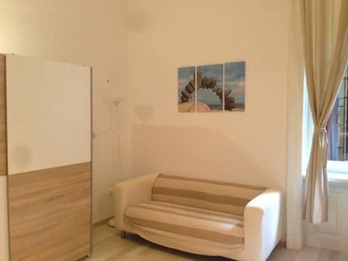 Photo 13 - Smart Apartment 2