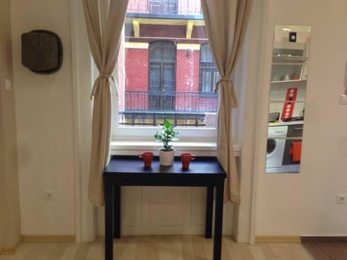 Photo 6 - Smart Apartment 2