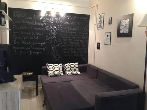 Photo 17 - Smart Apartment 2