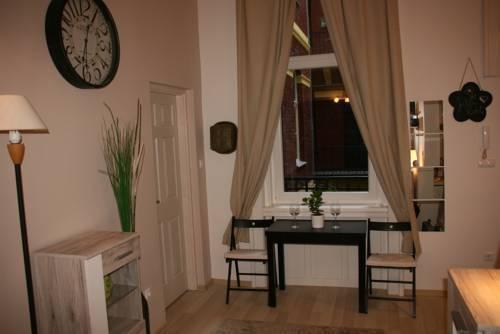 Photo 8 - Smart Apartment 2