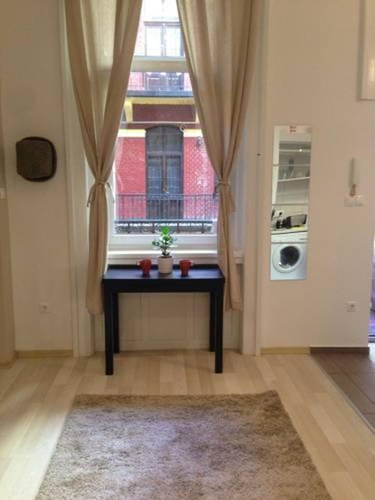 Photo 22 - Smart Apartment 2