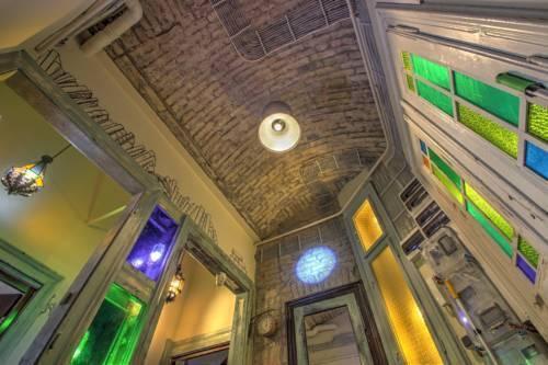 Photo 26 - Lavender Circus Apartments