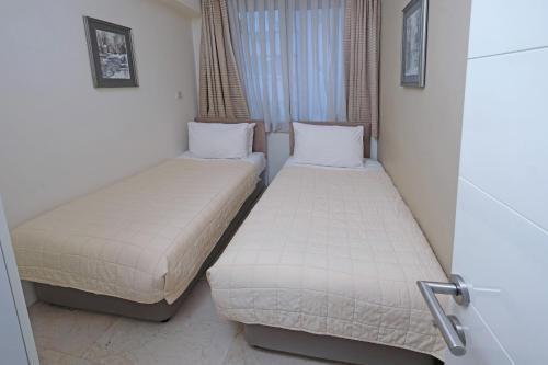 Foto 35 - Cheya Residence Gumussuyu