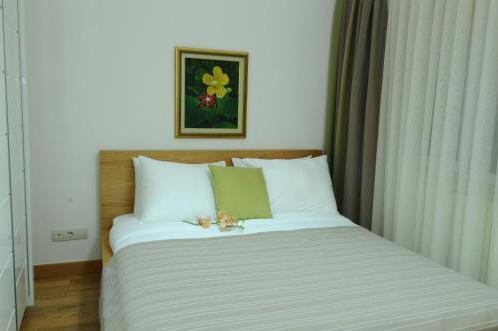 Foto 3 - Cheya Residence Gumussuyu