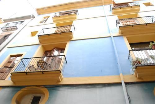 Foto 8 - Loft Superior el Carmen