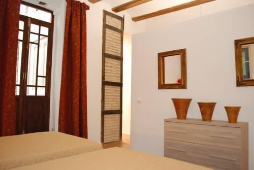 Foto 3 - Loft Superior el Carmen