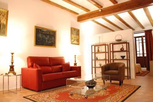 Foto 18 - Loft Superior el Carmen