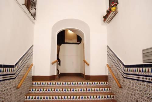 Foto 21 - Loft Superior el Carmen