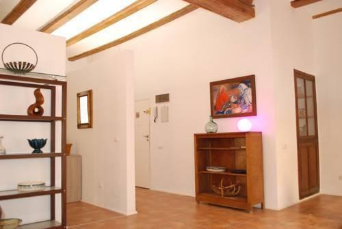 Foto 12 - Loft Superior el Carmen