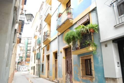 Foto 20 - Loft Superior el Carmen