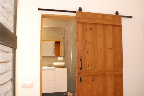 Foto 2 - Loft Superior el Carmen