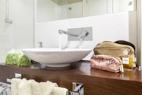 Photo 5 - Premium Home Retiro Park - 3Br 2Bt