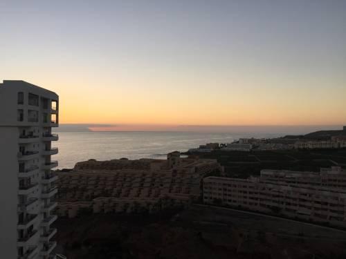 Photo 13 - Paradise Tower Tenerife South