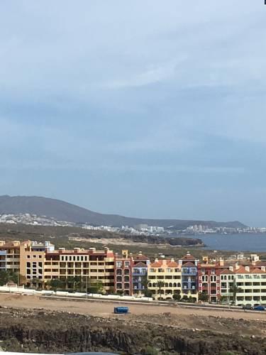 Photo 17 - Paradise Tower Tenerife South