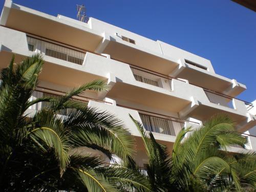 Foto 10 - Apartamentos Malacosta