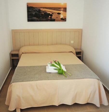 Foto 7 - Apartamentos Malacosta