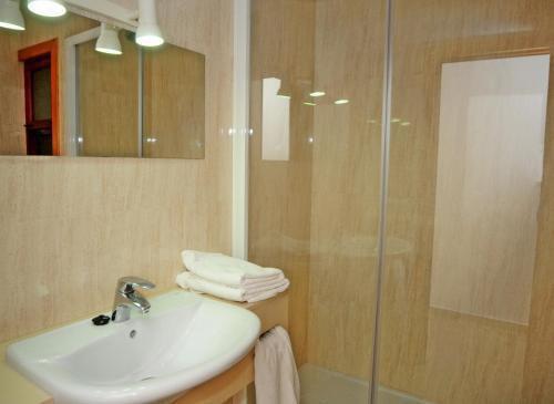 Foto 14 - Apartamentos Malacosta