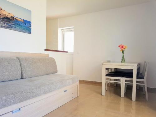 Foto 19 - Apartamentos Malacosta