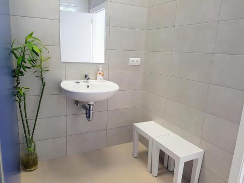 Foto 11 - Apartamentos Malacosta
