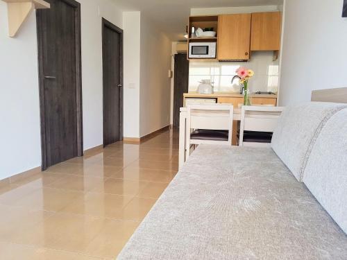 Foto 2 - Apartamentos Malacosta