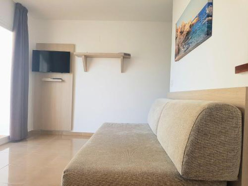 Foto 21 - Apartamentos Malacosta