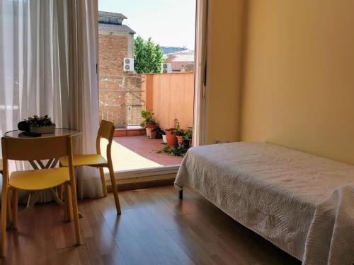 Foto 30 - Barcelona City Apartment