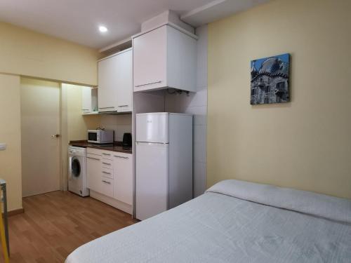 Foto 40 - Barcelona City Apartment