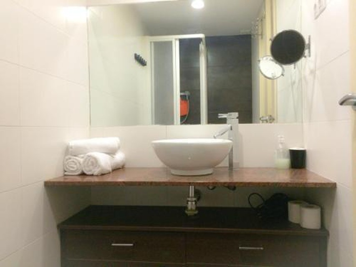 Foto 2 - Barcelona City Apartment