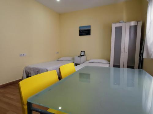 Foto 32 - Barcelona City Apartment