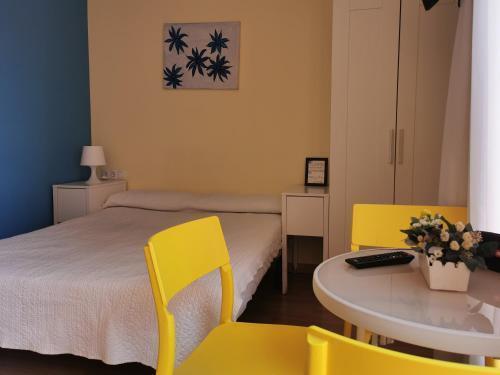 Foto 7 - Barcelona City Apartment