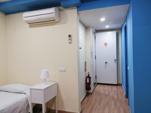 Foto 13 - Barcelona City Apartment