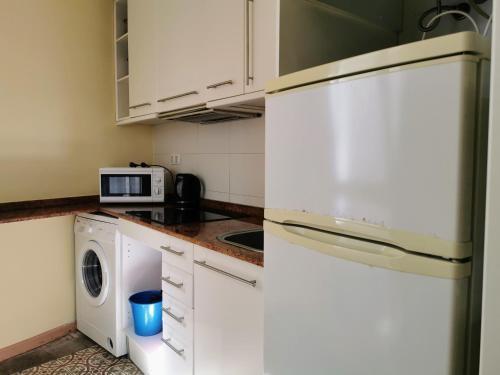 Foto 10 - Barcelona City Apartment