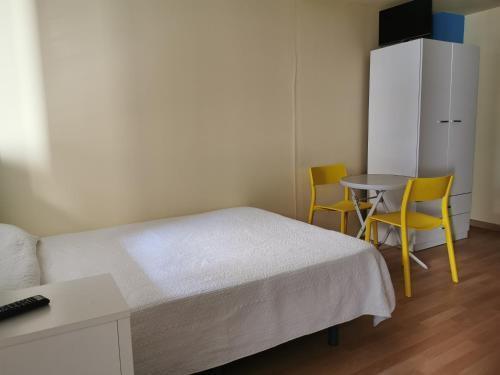 Foto 5 - Barcelona City Apartment