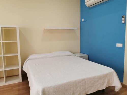 Foto 9 - Barcelona City Apartment