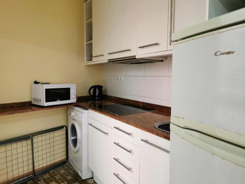 Foto 11 - Barcelona City Apartment