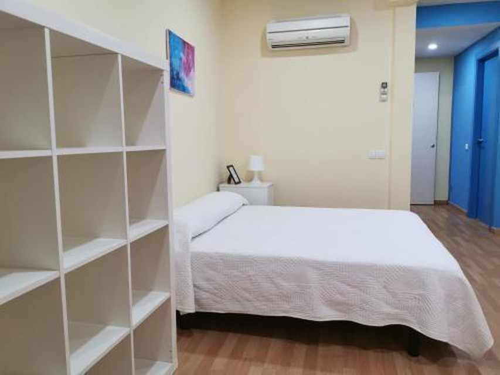 Foto 15 - Barcelona City Apartment