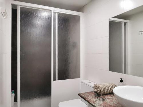 Foto 38 - Barcelona City Apartment