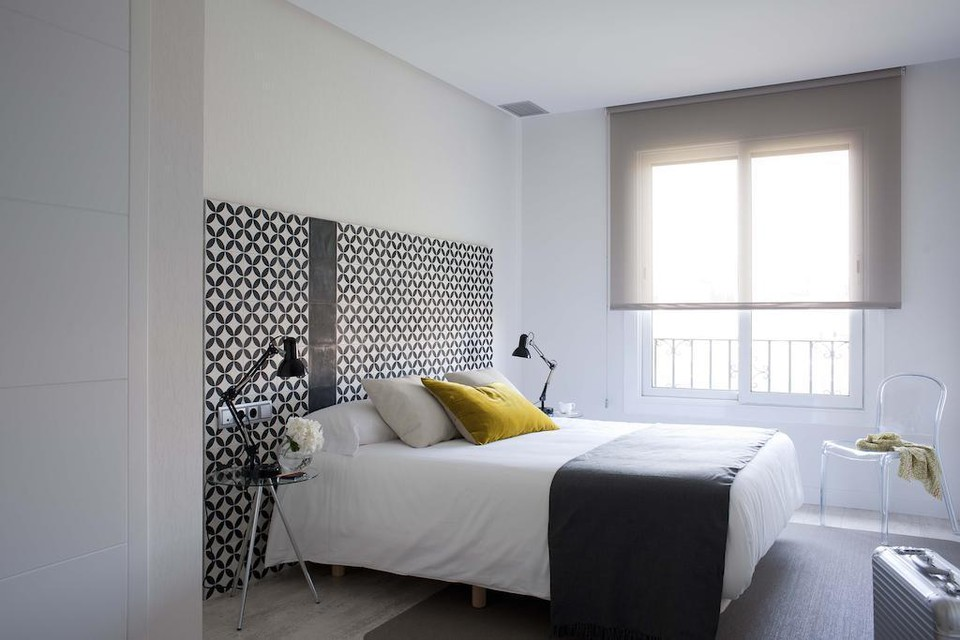 Photo 5 - Eric Vökel Boutique Apartments - Atocha Suites